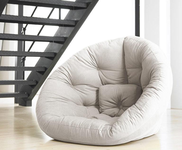 Modèle Nest