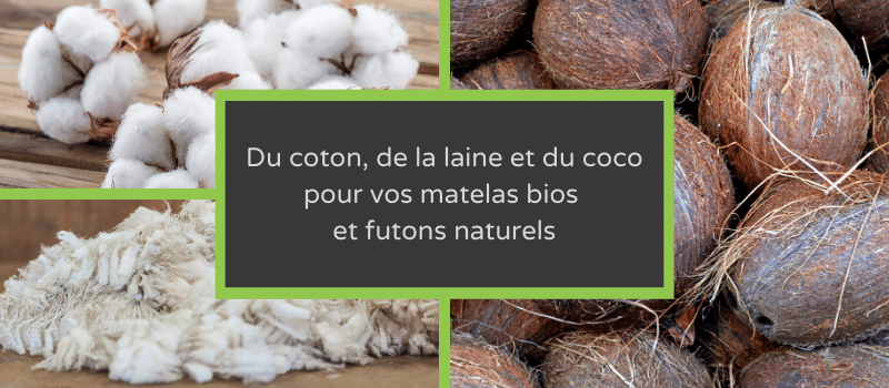 banner-nature-coco-lain-cotton